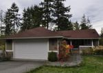 Foreclosed Home in Freeland 98249 4936 GOODPIPER LN - Property ID: 3858893