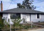 Foreclosed Home in Klamath Falls 97601 2135 RADCLIFFE AVE - Property ID: 3860698