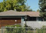 Foreclosed Home in Medford 97501 2438 THORN OAK DR - Property ID: 3860759