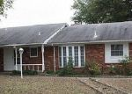 Foreclosed Home in Claremore 74019 9652 E 520 RD - Property ID: 3860801