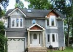 Foreclosed Home in Cranford 7016 525 CLAREMONT PL - Property ID: 3862395