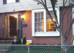 Foreclosed Home in Elizabeth 7201 1139 ANNA ST - Property ID: 3862401