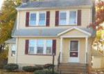 Foreclosed Home in Summit 7901 24 SOUTH ST - Property ID: 3862428