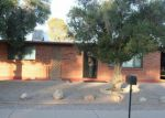 Foreclosed Home in Tucson 85711 1635 S AVENIDA CAROLINA - Property ID: 3864039