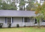 Foreclosed Home in Conway 29527 3005 JORDAN CIR - Property ID: 3864972