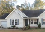 Foreclosed Home in Conway 29527 2423 FARMWOOD CIR - Property ID: 3864975