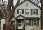 Foreclosed Home in Plainfield 7060 65 RACE ST - Property ID: 3865236
