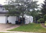 Foreclosed Home in Columbus 43230 239 CARLIN CT W - Property ID: 3865547