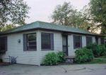 Foreclosed Home in Medford 97501 817 KING ST - Property ID: 3865612