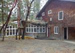 Foreclosed Home in Medford 97501 6840 GRIFFIN CREEK RD - Property ID: 3865620
