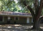 Foreclosed Home in Monroe 71202 1013 S 8TH ST - Property ID: 3865917