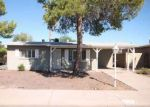Foreclosed Home in Phoenix 85022 2302 E BECK LN - Property ID: 3866035