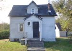 Foreclosed Home in New Boston 48164 31735 KING RD - Property ID: 3866560