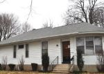 Foreclosed Home in Elgin 60120 1150 CEDAR AVE - Property ID: 3867165