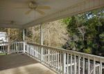 Foreclosed Home in Milton 32583 7657 MARSHALL RD - Property ID: 3867360