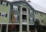 Foreclosed Home in Myrtle Beach 29577 209 CHESTER ST APT B - Property ID: 3869634