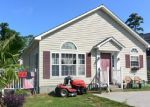 Foreclosed Home in Myrtle Beach 29577 507 ALDER ST - Property ID: 3869641