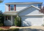 Foreclosed Home in Myrtle Beach 29579 445 DANDELION LN - Property ID: 3869683