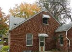 Foreclosed Home in Columbus 43209 2529 DOVER RD - Property ID: 3869896