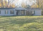 Foreclosed Home in Belleville 48111 26001 KARR RD - Property ID: 3870481