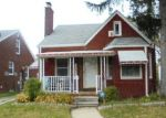 Foreclosed Home in Detroit 48235 17579 MANSFIELD ST - Property ID: 3870520