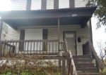 Foreclosed Home in Columbus 43206 921 MILLER AVE - Property ID: 3870977