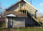 Foreclosed Home in Flint 48505 3920 MARVIN ST - Property ID: 3873607