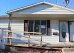 Foreclosed Home in Flint 48503 1802 KNAPP AVE - Property ID: 3873612