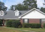 Foreclosed Home in West Monroe 71291 306 BELMONT DR - Property ID: 3873962
