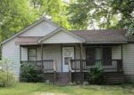 Foreclosed Home in Brownsburg 46112 6755 N COUNTY ROAD 550 E - Property ID: 3874133