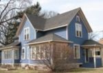 Foreclosed Home in Elgin 60120 1154 LOGAN AVE - Property ID: 3874490