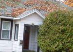 Foreclosed Home in Coeur D Alene 83814 1420 E GARDEN AVE - Property ID: 3874756