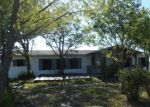 Foreclosed Home in Nevada 75173 186 N FM 1138 - Property ID: 3875895