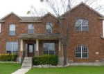 Foreclosed Home in San Antonio 78258 614 WINDHURST - Property ID: 3875944