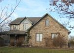 Foreclosed Home in Avon 46123 8610 E COUNTY ROAD 200 S - Property ID: 3877753