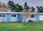 Foreclosed Home in Oak Harbor 98277 870 BURROUGHS AVE - Property ID: 3879312