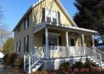 Foreclosed Home in Fremont 49412 333 E MAIN ST - Property ID: 3882325