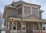Foreclosed Home in Elgin 60120 475 ARLINGTON AVE - Property ID: 3884485