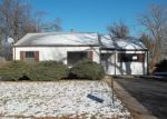 Foreclosed Home in Aurora 80010 1206 HILLSIDE ST - Property ID: 3889499