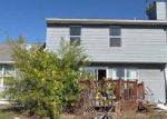Foreclosed Home in Aurora 80017 1025 S RICHFIELD WAY - Property ID: 3889502