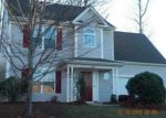 Foreclosed Home in Gastonia 28052 900 CROWDERS WOODS DR - Property ID: 3889885