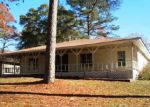 Foreclosed Home in West Monroe 71292 459 JIM ARRANT RD - Property ID: 3891147