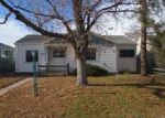 Foreclosed Home in Aurora 80010 2217 HANOVER ST - Property ID: 3892270