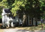 Foreclosed Home in Gastonia 28054 1217 FERN FOREST DR - Property ID: 3894118