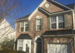 Foreclosed Home in Gastonia 28054 1660 BACKCREEK LN - Property ID: 3896918