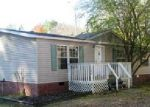Foreclosed Home in Holly Springs 38635 1309 BRISCOE RD - Property ID: 3897118
