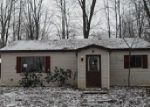 Foreclosed Home in Bitely 49309 234 E ROOSEVELT RD - Property ID: 3897177