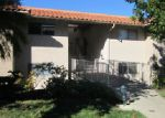 Foreclosed Home in Laguna Woods 92637 2291 VIA PUERTA UNIT D - Property ID: 3898015