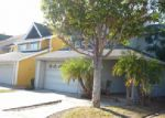 Foreclosed Home in Santa Ana 92703 322 LISABETH CMN - Property ID: 3898024