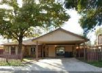 Foreclosed Home in San Antonio 78250 5815 HIDDEN CRST - Property ID: 3900464